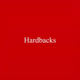 Hardbacks