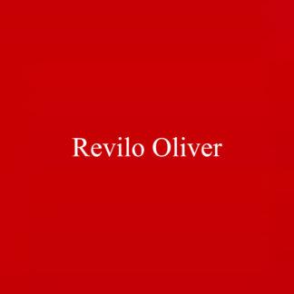 Revilo Oliver