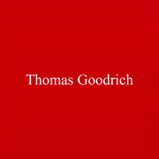 Thomas Goodrich